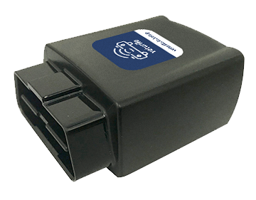 OBD II Device