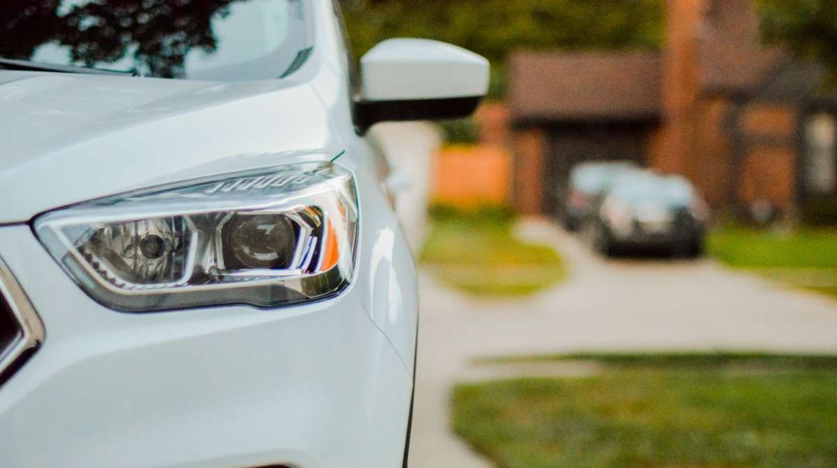 Less mileage equals lower insurance rates for your fleet