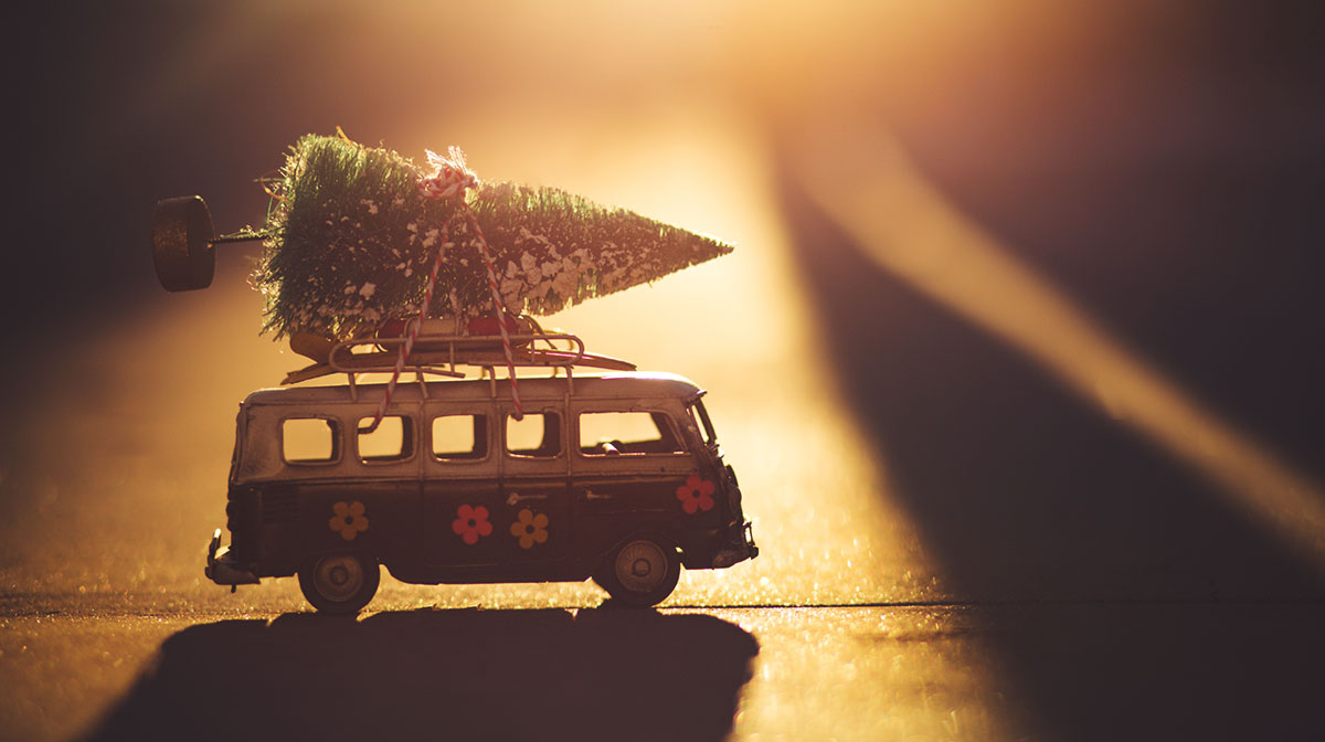 How to prepare your fleet services for Christmas