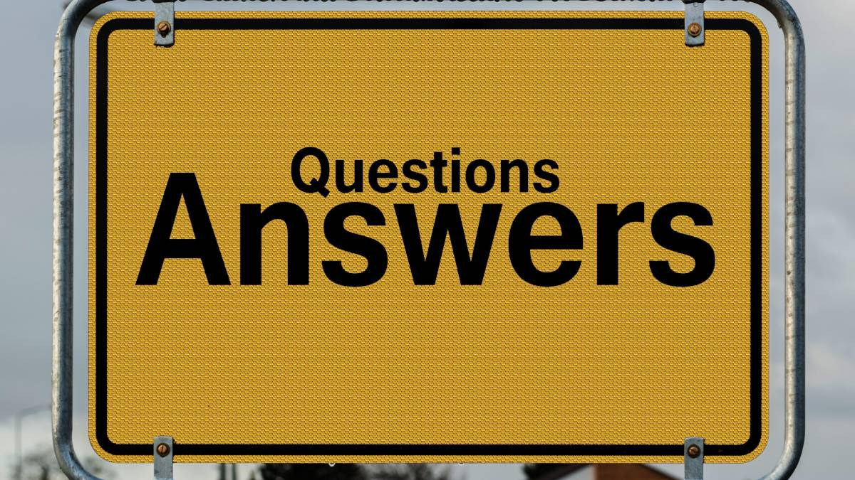 Everyday questions a fleet management app can answer
