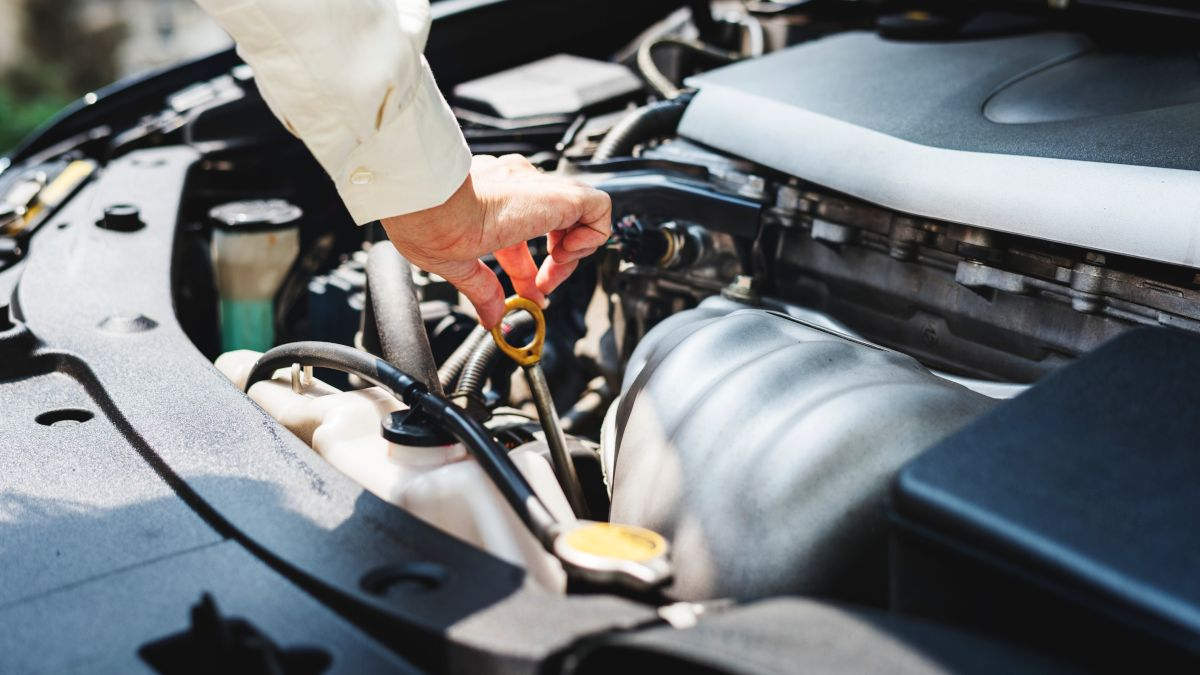 7 questions you need to ask when visiting an auto repair shop