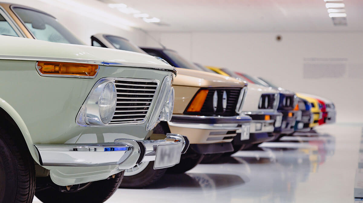 5 tips to help you grow your small fleet of vehicles