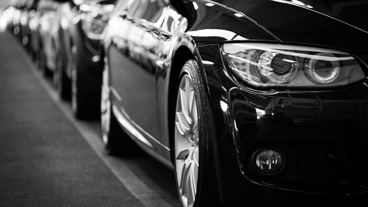 Simple ways to improve your car rental business