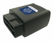 Veturilo OBD II Device