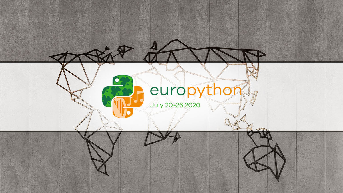EuroPython 2020: The Aftermath