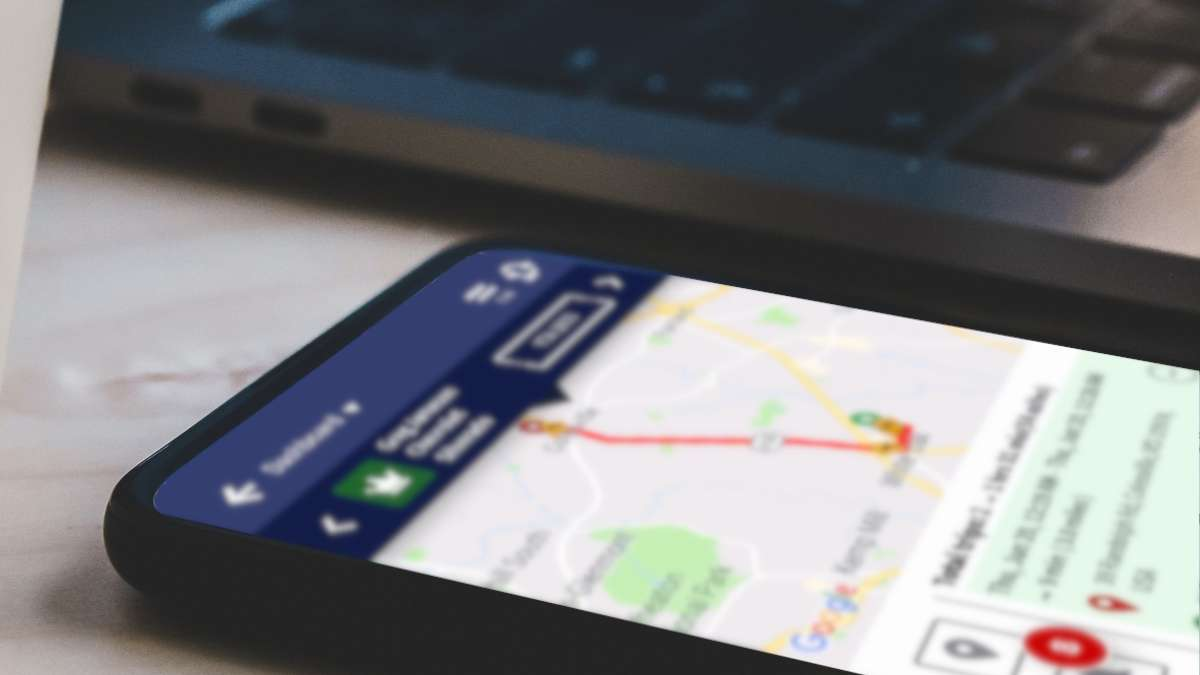 How to set up your GPS fleet tracking system: A quick guide