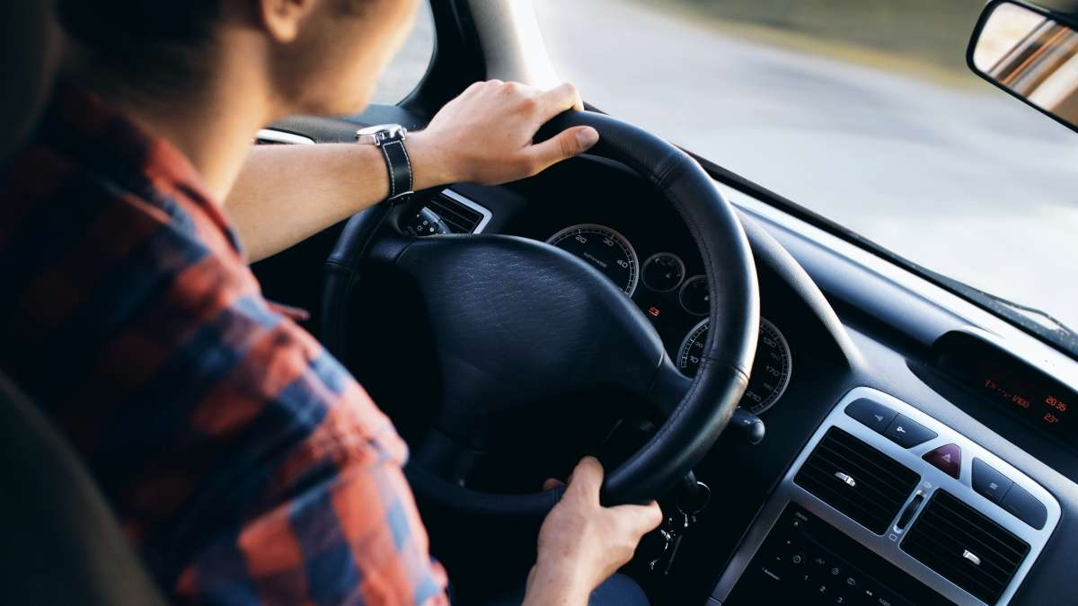 Keep drivers motivated with driver scorecard challenges