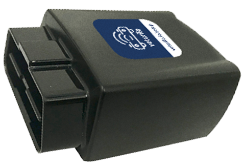 Get your OBD II device for free!