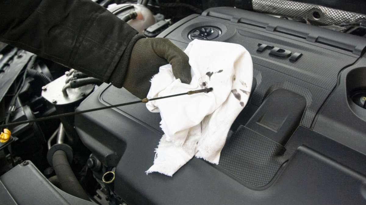 3 preventive maintenance practices your fleet could use