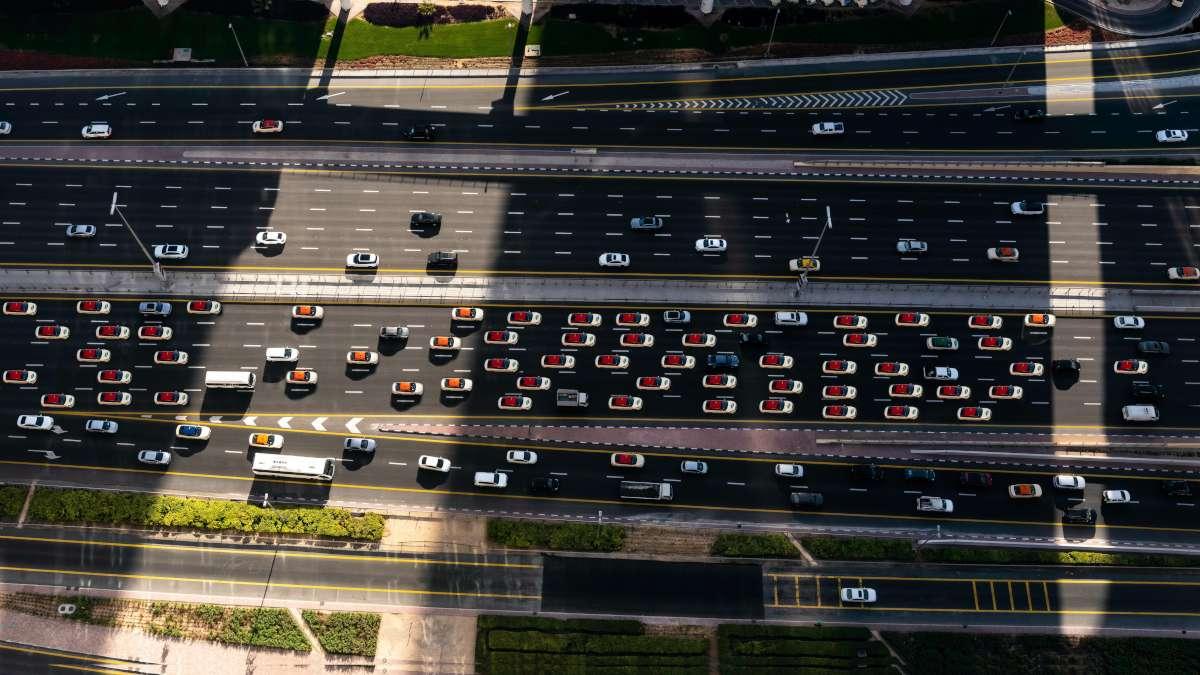 6 ways to increase fleet efficiency